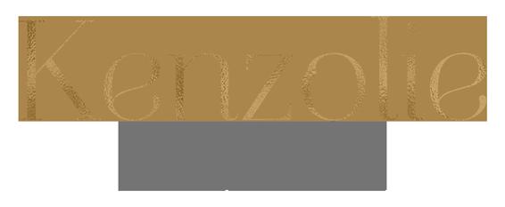 Kenzolie